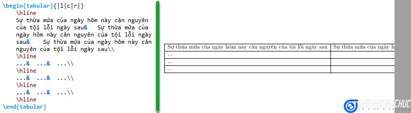 cach-dinh-dang-bang-trong-latex (5)