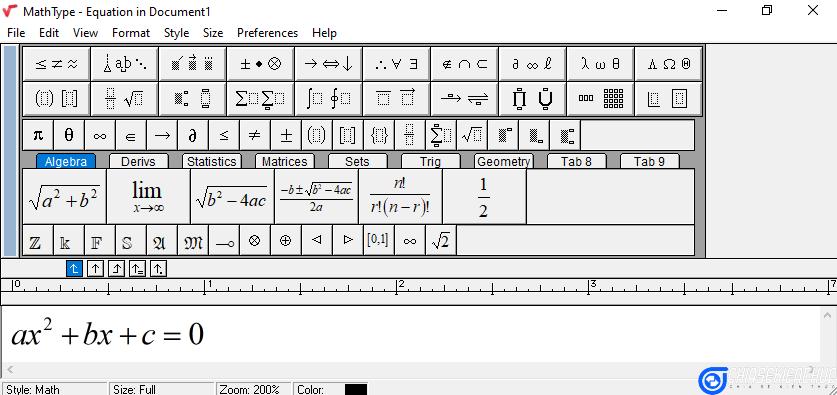 cach-dinh-dang-cong-thuc-toan-hoc-mathtype (3)