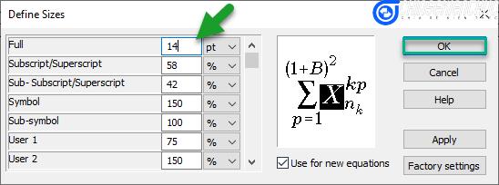 cach-dinh-dang-cong-thuc-toan-hoc-mathtype (7)