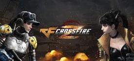 cach-tai-game-crossfire-zero
