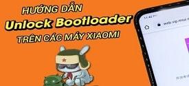 cach-unlock-bootloader-dien-thoai-xiaomi