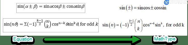 chuyen-cong-thuc-tu-mathtype-sang-cong-thuc-equation-office (13)