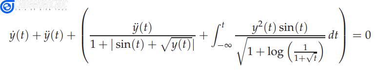 chuyen-cong-thuc-tu-mathtype-sang-cong-thuc-equation-office (17)