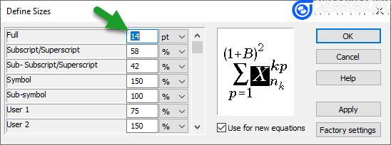 huong-dan-cach-su-dung-mathtype-desktop (12)