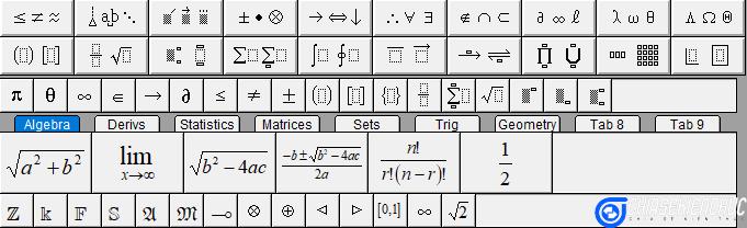 huong-dan-cach-su-dung-mathtype-desktop (17)