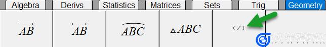 huong-dan-cach-su-dung-mathtype-desktop (20)