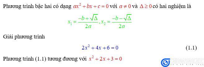 huong-dan-su-dung-chuong-trinh-mathtype-office (4)