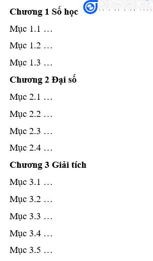 huong-dan-su-dung-chuong-trinh-mathtype-office (6)