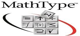 Tổng hợp các phím tắt và tổ hợp phím tắt trong MathType