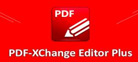 phan-mem-pdf-xchange-editor-plus