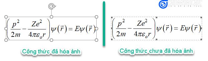 sua-loi-cong-thuc-mathtype-tu-dong-chuyen-sang-anh (3)
