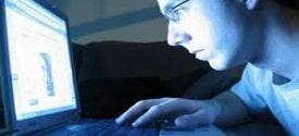 Tạo phím tắt để tăng giảm độ sáng màn hình máy tính bàn