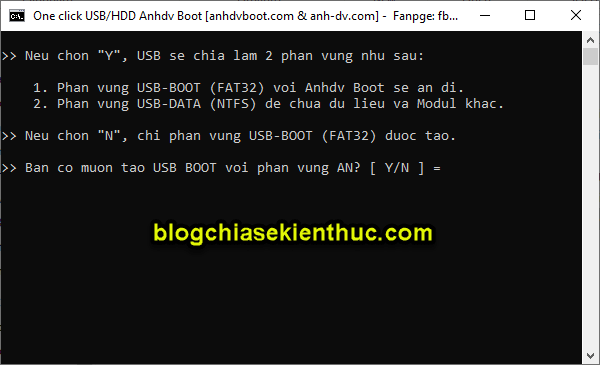 tao-usb-boot-voi-anhdv-boot-2020 (5)