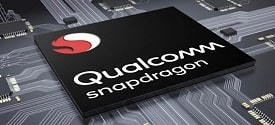 tim-hieu-ve-con-chip-snapdragon-675