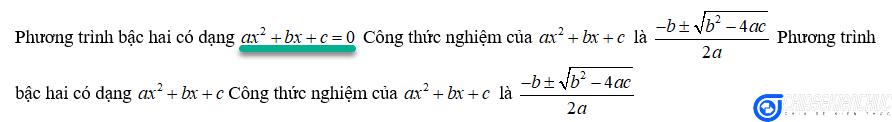 tim-kiem-va-thay-the-cong-thuc-toan-hoc-trong-mathtype (10)