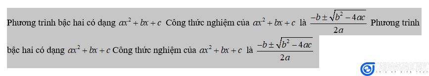 tim-kiem-va-thay-the-cong-thuc-toan-hoc-trong-mathtype (13)