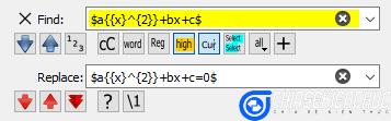 tim-kiem-va-thay-the-cong-thuc-toan-hoc-trong-mathtype (17)