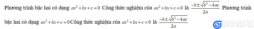 tim-kiem-va-thay-the-cong-thuc-toan-hoc-trong-mathtype (18)