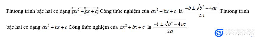 tim-kiem-va-thay-the-cong-thuc-toan-hoc-trong-mathtype (4)