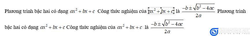 tim-kiem-va-thay-the-cong-thuc-toan-hoc-trong-mathtype (7)