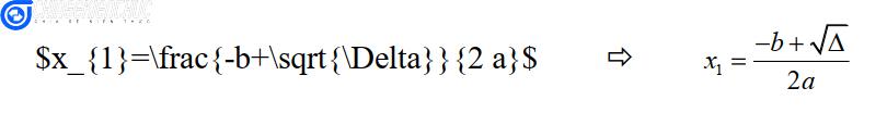tong-quan-ve-phan-mem-mathtype (10)
