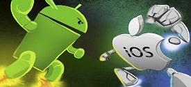 vi-sao-he-dieu-hanh-android-luon-cham-hon-ios