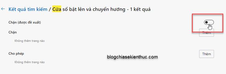 cach-chuyen-email-tu-gmail-cu-sang-gmail-moi (10)