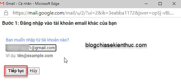 cach-chuyen-email-tu-gmail-cu-sang-gmail-moi (11)