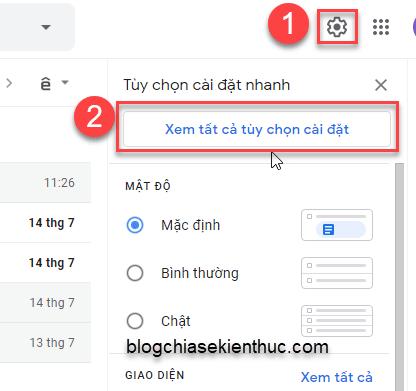 cach-chuyen-email-tu-gmail-cu-sang-gmail-moi (8)