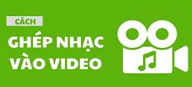 cach-ghep-nhac-vao-video-voi-format-factory