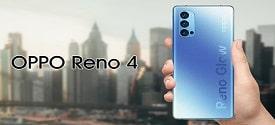 danh-gia-oppo-reno-4-va-reno-4-pro