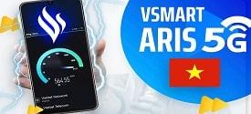 danh-gia-vsmart-aris-5g