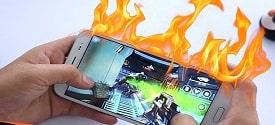 nhung-smartphone-khong-nen-mua