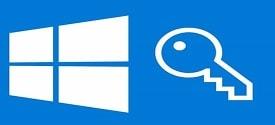 Cách đổi mật khẩu hoặc xóa mật khẩu Windows 10 nhanh