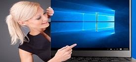 thay-font-chu-mac-dinh-tren-windows-10