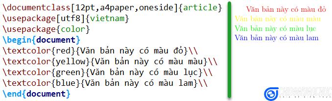 to-mau-van-ban-trong-latex (1)