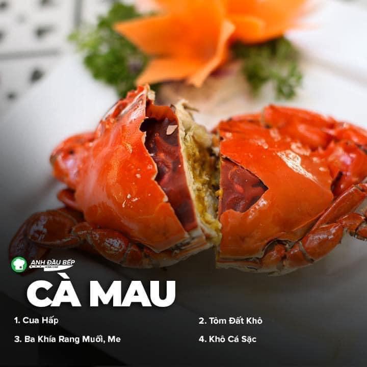 tong-hop-cac-mon-an-dac-san-cua-viet-nam (55)