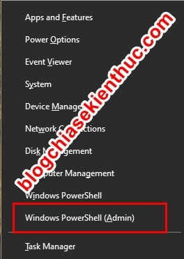 xem-danh-sach-ung-da-cai-dat-tren-windows-10-bang-powershell (1)