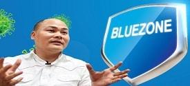 bkav-bluezone-va-van-de-bao-mat