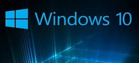 cach-reset-windows-update-tren-windows-10