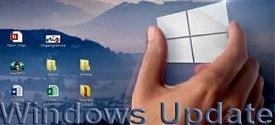 cach-update-windows-10-thu-cong