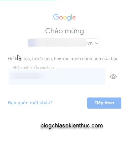 chuyen-email-va-file-google-drive-tu-g-suite-sang-gmail-ca-nhan (9)