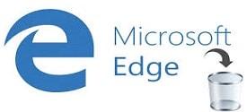 go-bo-trinh-duyet-microsoft-edge-cu-tren-windows-10