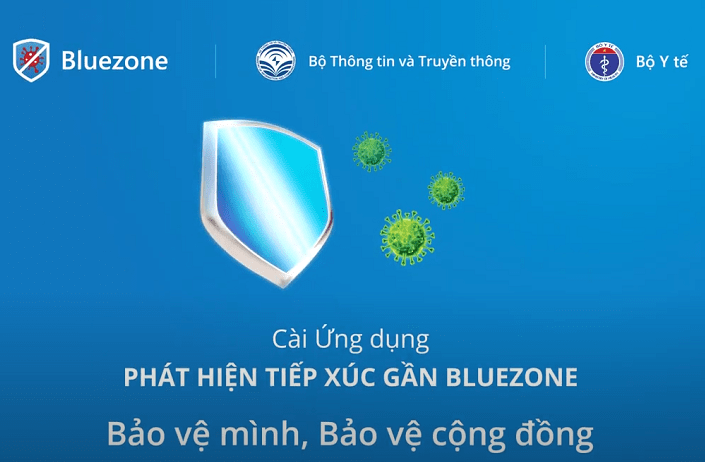 tim-hieu-ve-bluezone 2