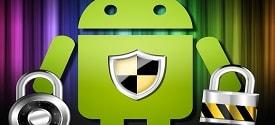 ung-dung-bao-mat-dien-thoai-android-tot-nhat-min