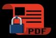 bao-ve-ban-quyen-pdf-voi-digital-id