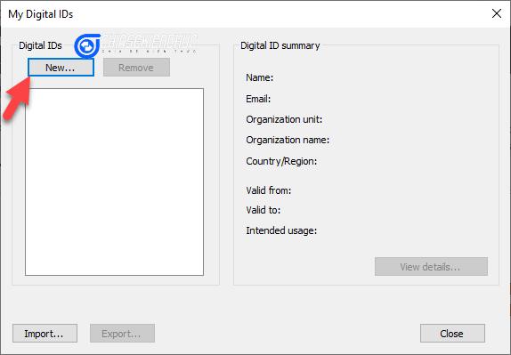 bao-ve-ban-quyen-pdf-voi-digital-id (2)