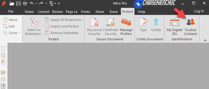 bao-ve-ban-quyen-pdf-voi-digital-id (7)