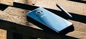 co-nen-chon-mua-smartphone-theo-chip-khong
