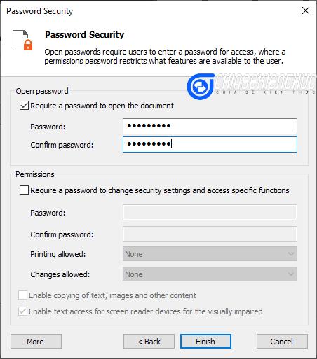 Dữ liệu-mật khẩu-tệp-pdf (7)
